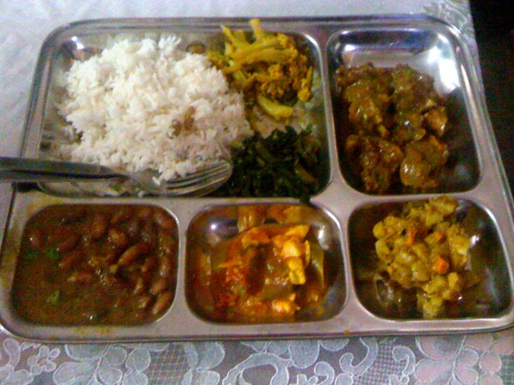 17 Best Images About Traditional Thaali Meal On Pinterest -4231
