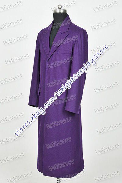 Best 25  Purple trench coat ideas on Pinterest | Rachel berry ...