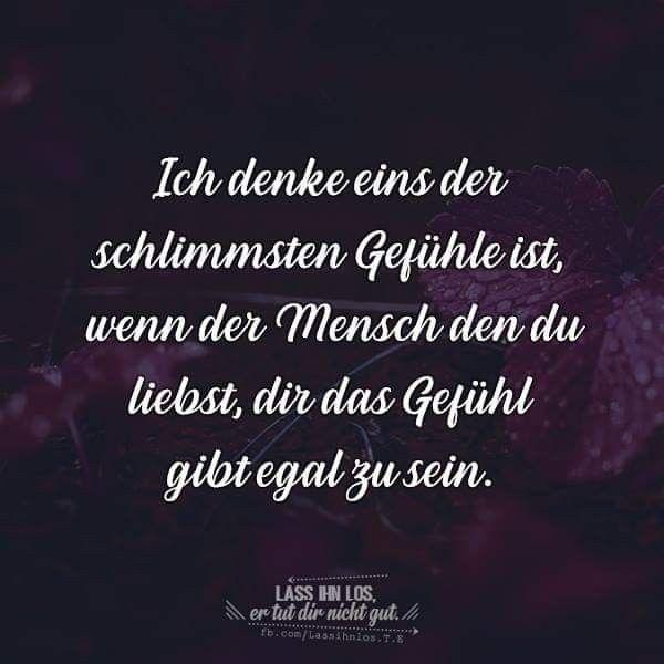 Gibst oder gabst du mir leider sehr oft auch wenn du es nicht so siehst oder ver… – #Auch #du #es #gabst #gibst