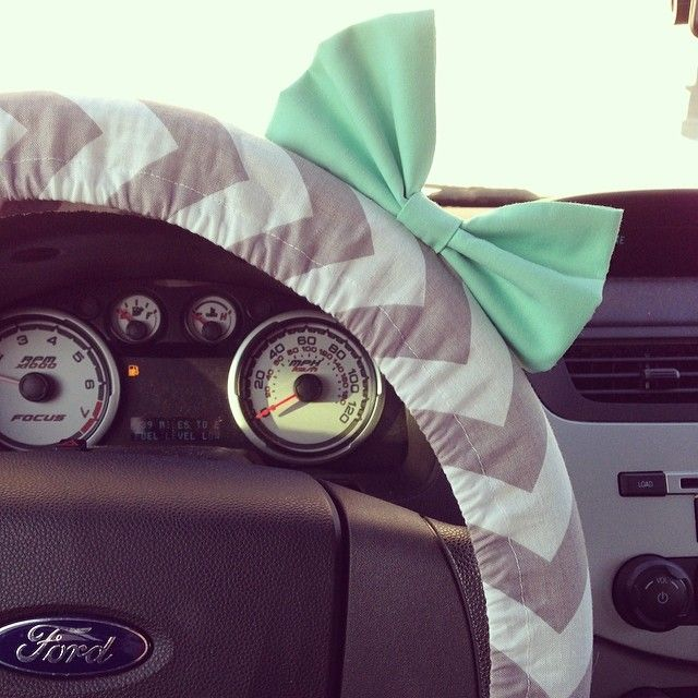 1000 Images About Girly Car On Pinterest Cars Rhinestones And Seat Covers