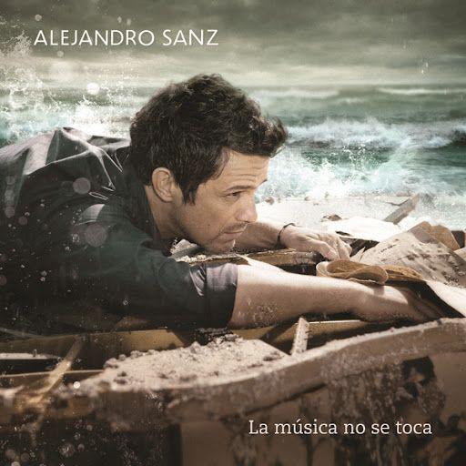 Alejandro Sanz - No Me Compares - YouTube