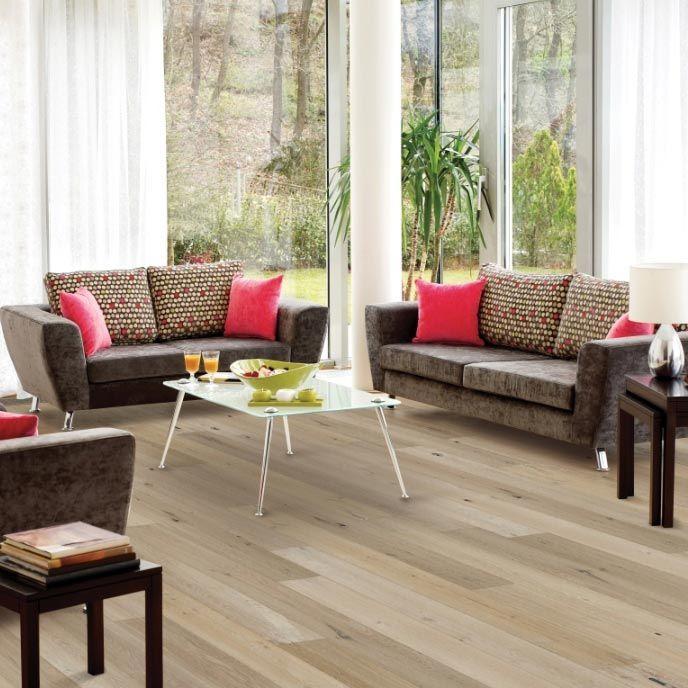 Home Pride Hardwood Flooring Offers