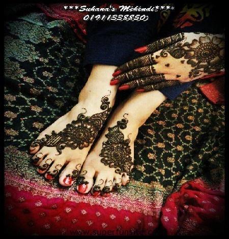 pakistani-foot-fuck-photo-retro-amateur-porn
