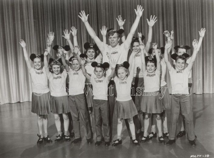 Mickey Mouse Club. http://www.originalmmc.com/images/Cast/yay.jpg