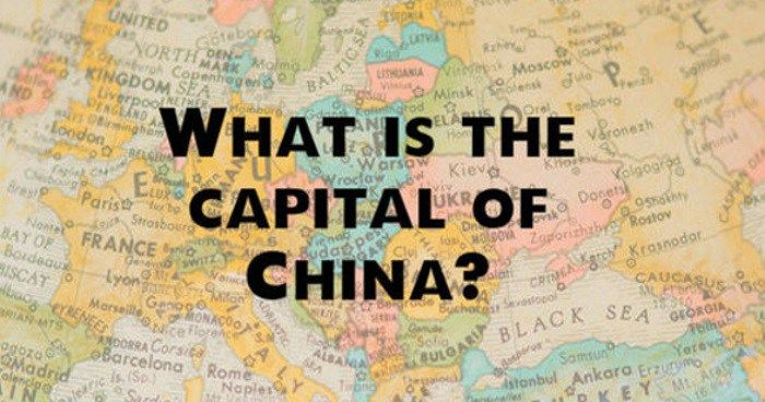 Quiz - Only 1 in 50 People Know The Capitals Of These 25 Countries :http://gossfeed.com/2016/10/02/quiz-capitals/