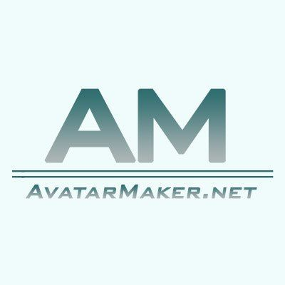 avatarmaker.net/   Avatar maker - create avatars from your photos online for free!