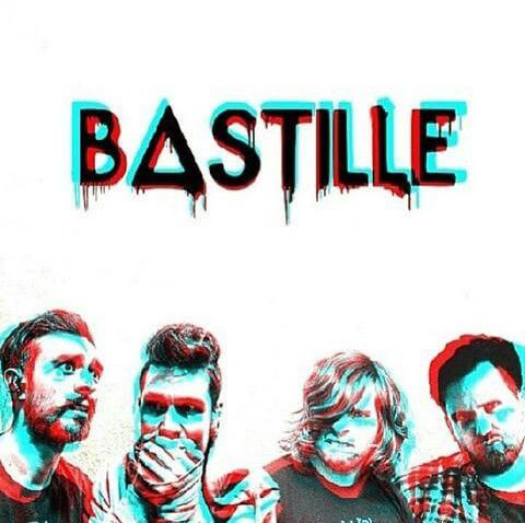 bastille songs meanings