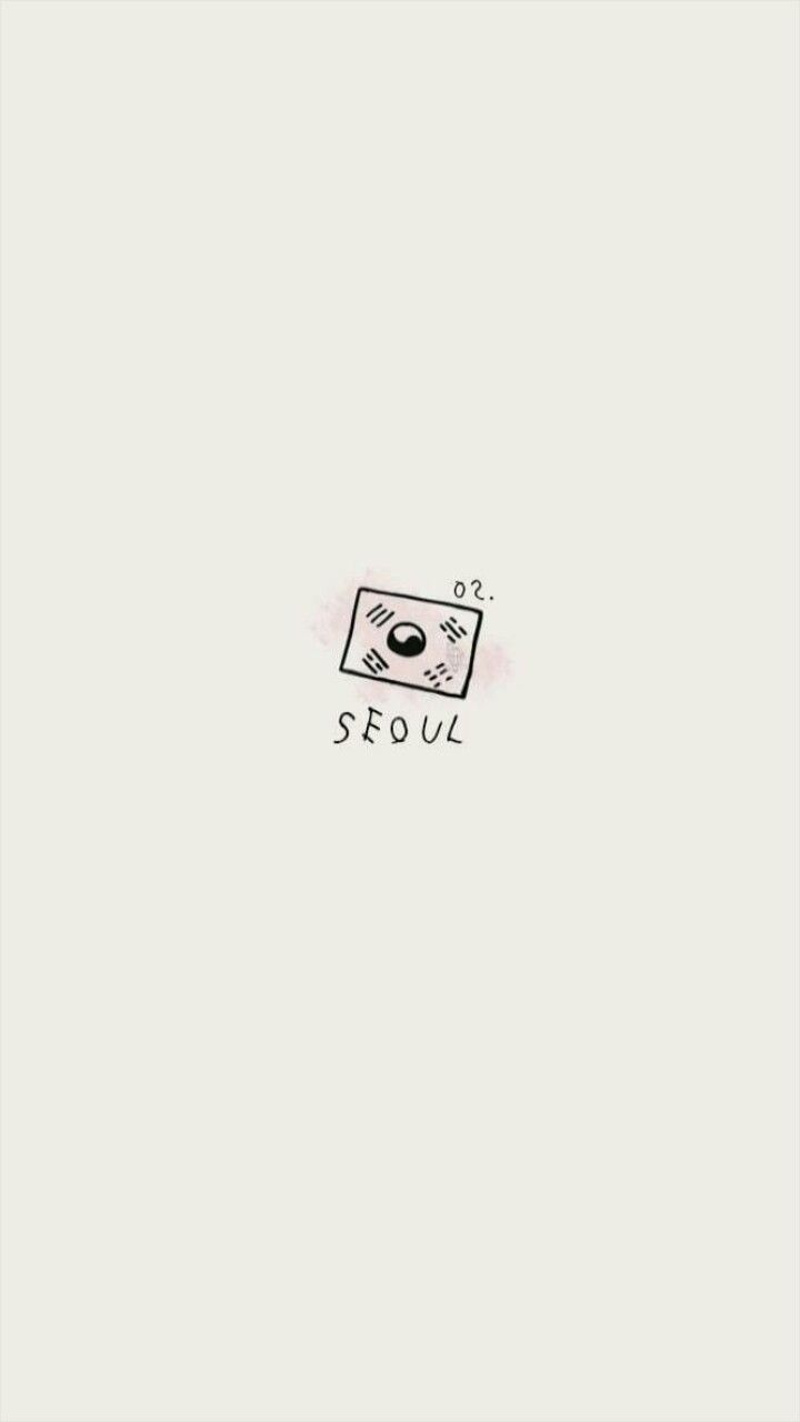 Iphone Korean Aesthetic Wallpaper In 2020 Korean Aesthetic Bts Wallpaper Lyrics Aesthetic Wallpapers