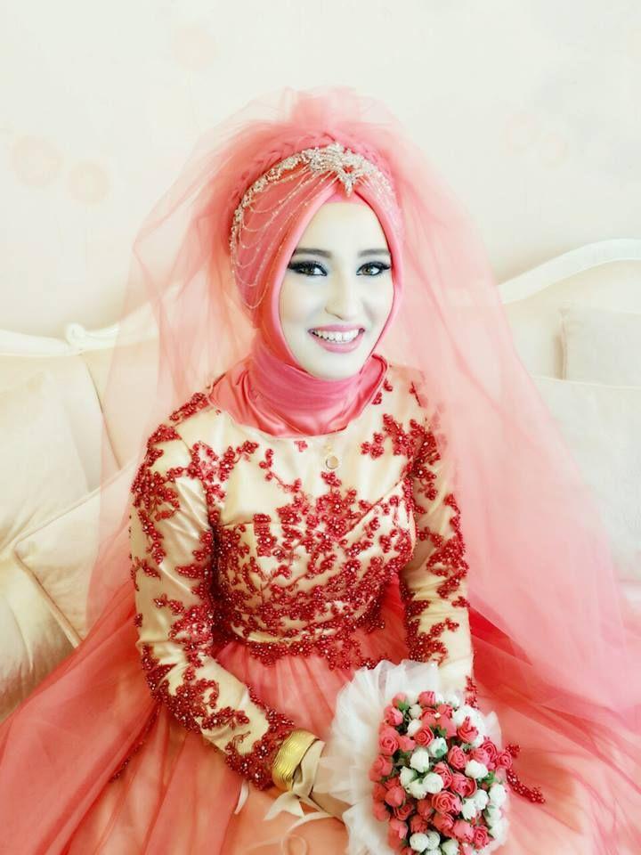 10 best Хиджабы images on Pinterest | Moda hijab, Moda musulmana y ...