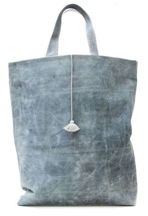 236 Best Mode Models Bags Sacs Alex Ies Images On Pinterest Leather And Backpacks