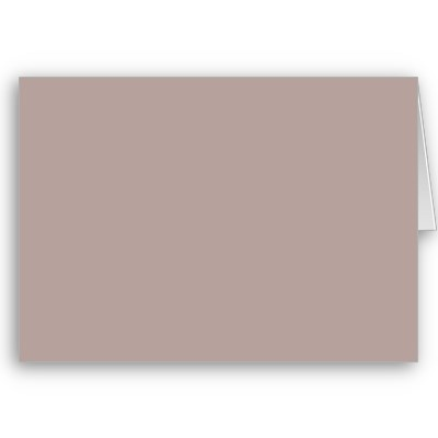 22 best images about taupe tastic on pinterest runway for Soft taupe paint color