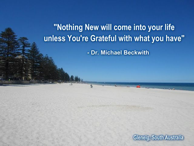 Michael Beckwith Quotes | Inspirational Sayings | InspirationalTravel.org