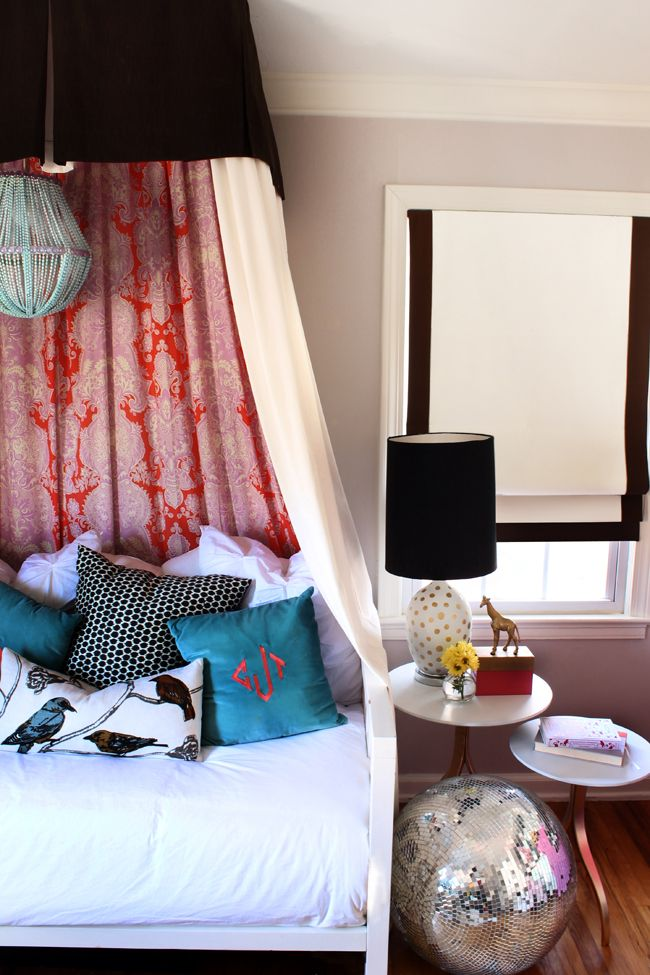 Best Disco Ball I Need One Images On Pinterest Disco Ball - Childrens disco lights bedroom