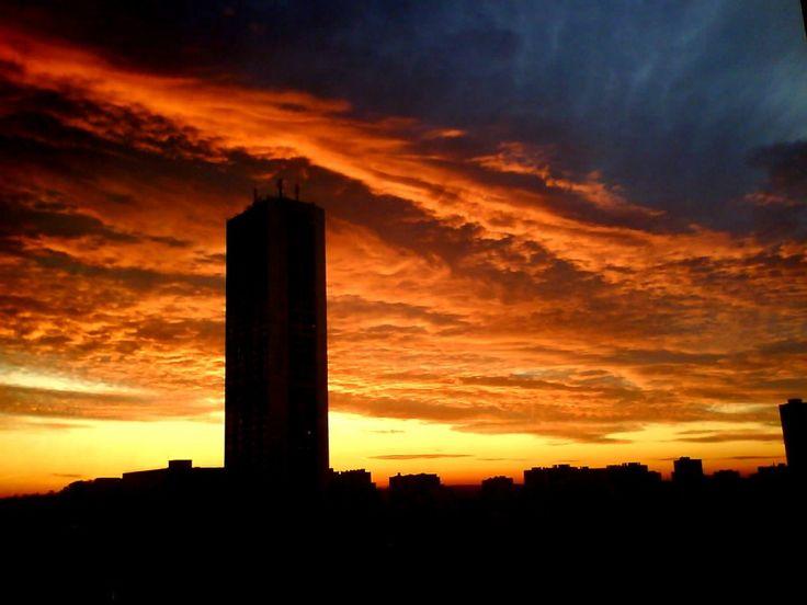 sunrise Paris - Meteo paris (75000 - FR) - 1er site meteo pour Paris et l'île-de-France - previsions meteo à 15 jours gratuites - Paris weather forecast