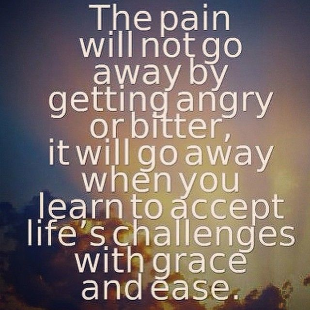 Quotes About Anger And Rage: Best 25+ Narcotics Anonymous Quotes Ideas On Pinterest