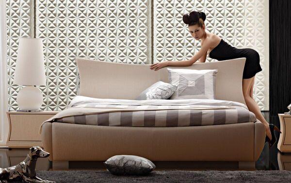 Afbeelding van http://addodecor.com/wp-content/uploads/2012/11/Transitional-Bedroom-Design-with-Modern-Bed.jpg.