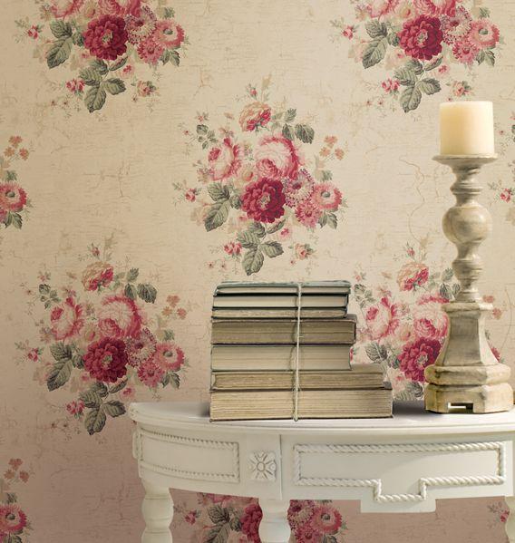 Vintage Iphone Wallpaper: 25+ Best Ideas About Rose Wallpaper On Pinterest