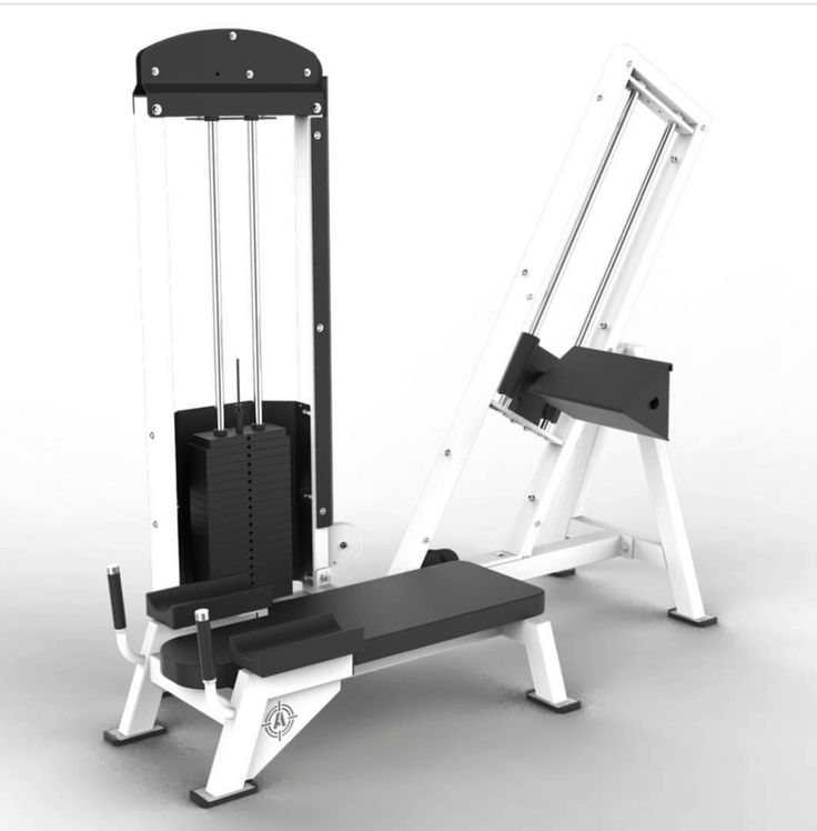 Power squat arsenal strength equipment power squat