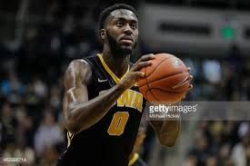 Iowa Hawkeyes basketball