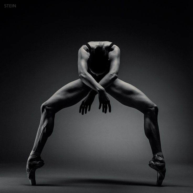 Photographer Vadim Stein **Perfectly amazing.