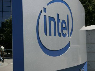 Intel stopped to supply chip to China