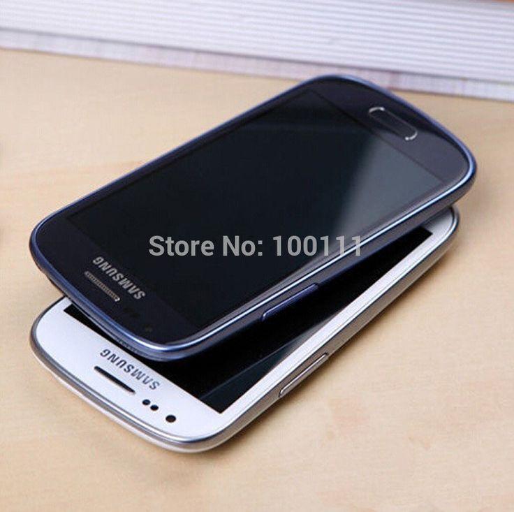 i8190 Original Samsung Galaxy S3 mini