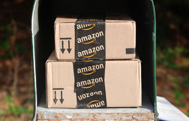 Learn about Amazon Prime Day will include China and India on July 11th http://ift.tt/2u1lr7U on www.Service.fit - Specialised Service Consultants.
