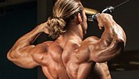 Bodybuilding.com - The 8 Critical Keys For Building Big Muscle