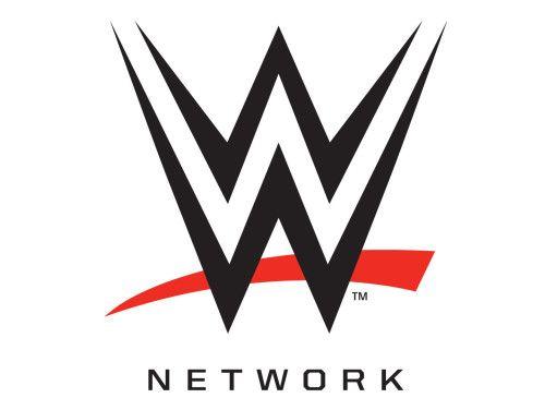 Wwe Logo 2015 #12584