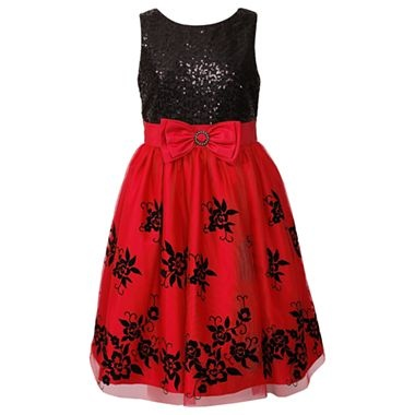 aeabfa5b85e8 Red Party Dresses Jcpenney - Plus Size Prom Dresses