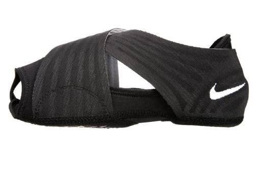Nike Performance  Zapatos De Baile Black White Cool Grey zapatos Zapatos white Performance Nike Grey cool black Baile Noe.Moda