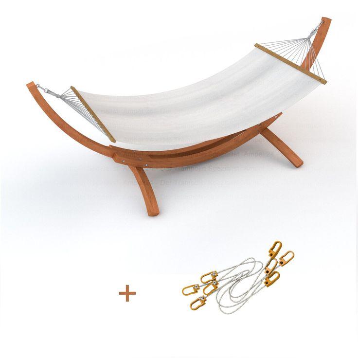 Die besten 25+ Gestell für hängematte Ideen auf Pinterest Boyu0027s - designer hangematte holzgestell