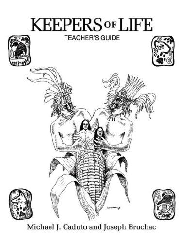 22 best first nations teacher guides images on pinterest native keepers of life discovering plants through native ameriecan stories and earth activities for children teachers guide diva teachers guide to keepers of fandeluxe Choice Image