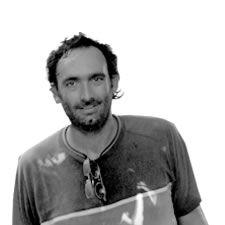 Gaepanz oggi ha pubblicato un raccontino sul blog di Matteo Gamba, caporedattore di Vanity Fair Italia  Pinnate a volontà!