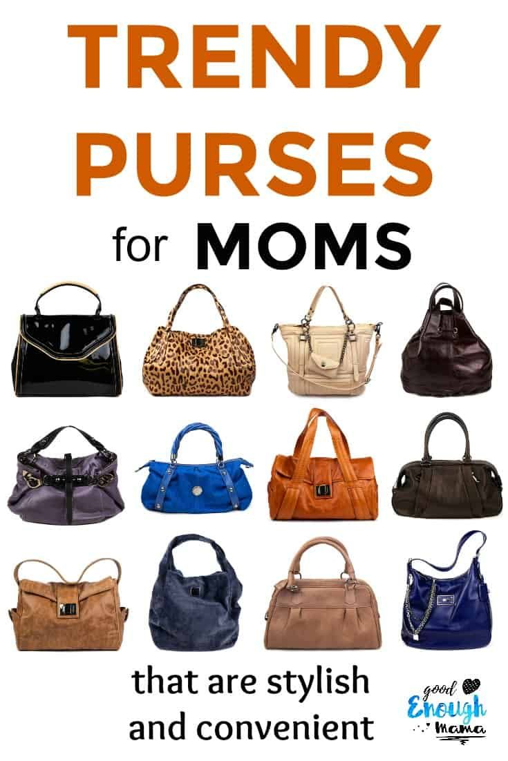 Why Mom Hand Bags Is So Important