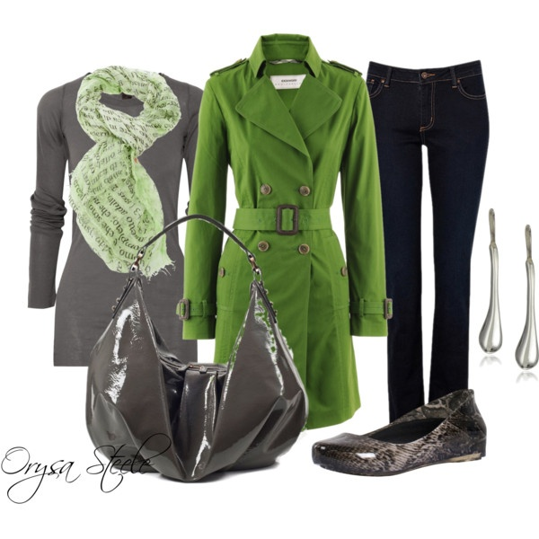 Calling for Rain, created by orysa on Polyvore