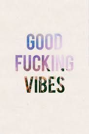 Image result for good vibes tumblr background