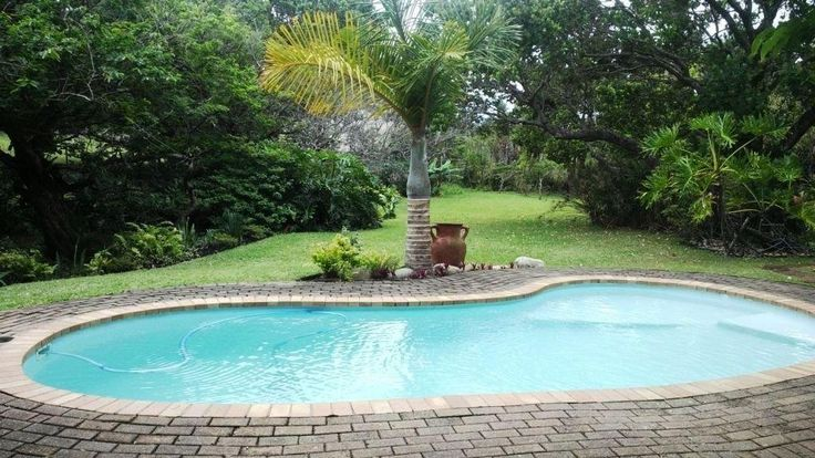 4 bedroom House for sale in Palm Beach