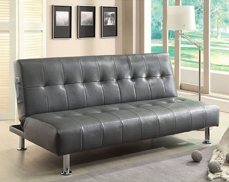 Contemporary Futon Sofa Beds Chairs For Sale Online Furniture Store