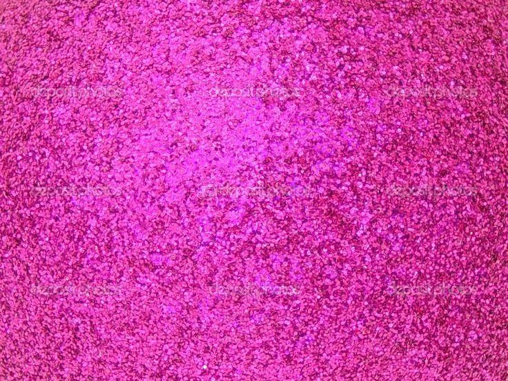 Pink Glitter Backgrounds | Pink glitter texture background ...