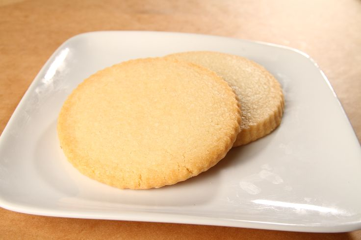 How can you describe our Shortbread Cookies? Buttery. Flaky. Melt in your mouth. Simple and spectacular. www.citybaking.com