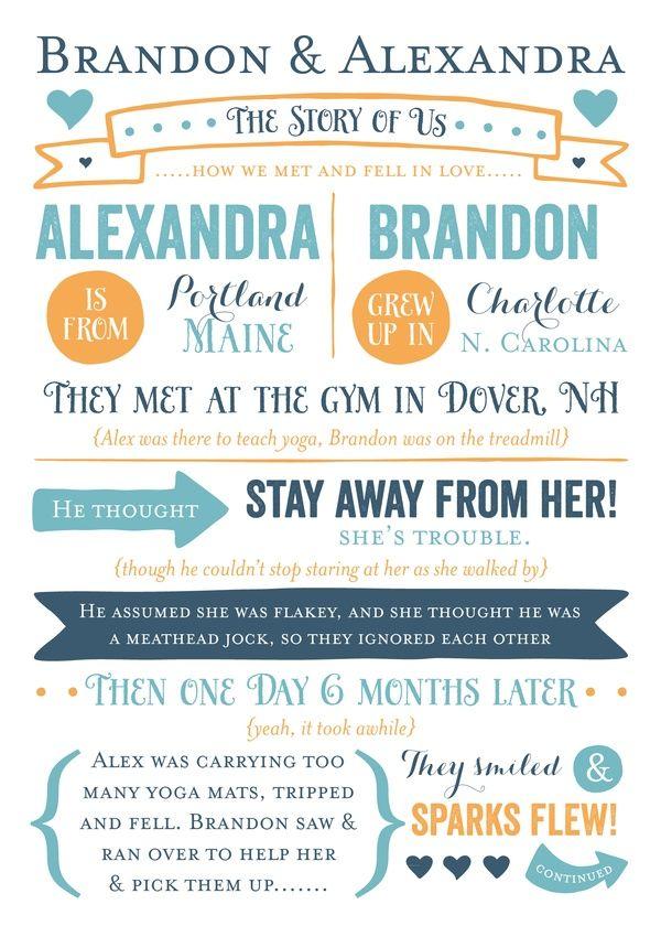 9 best Wedding Invitation Story images on Pinterest Wedding bells - fresh invitation letter canada sample