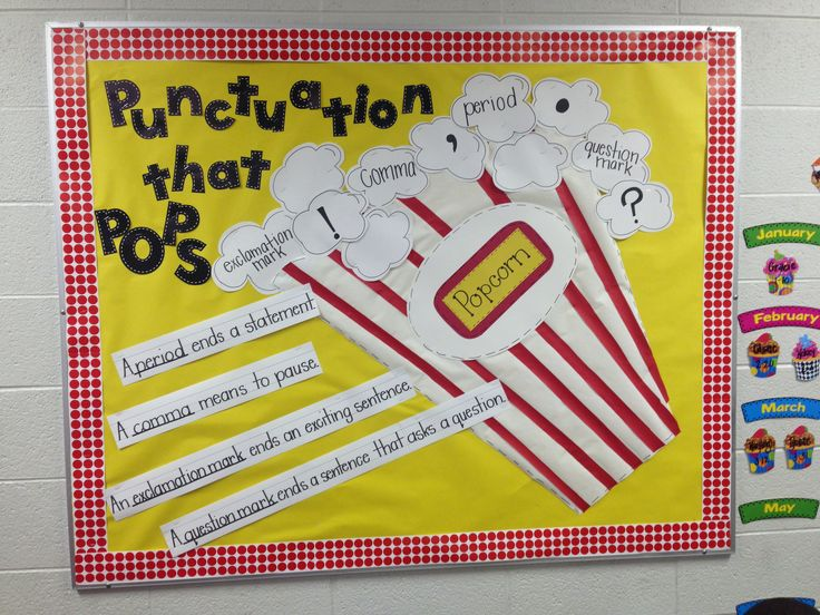 Wonderful 167 Best Get Creative......bulletin Boards! Images On Pinterest | Classroom  Themes, Classroom Organization And Classroom Design