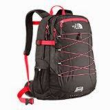 The Northface Borealis Backpack. Best school backpack under $100. Complete with laptop sleeve and many more features. Excellent school backpack http://northfaceofficial.weebly.com