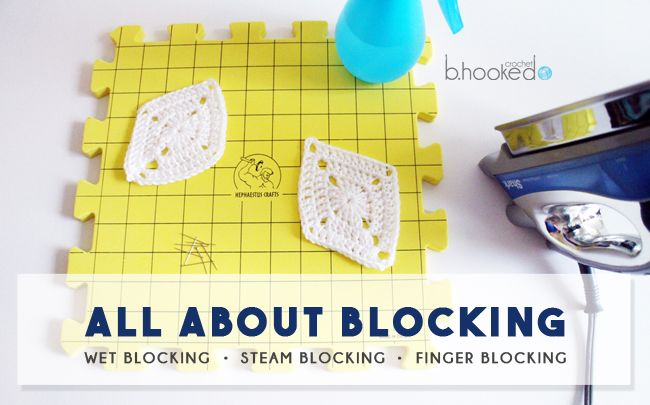 Blocking-Web.jpg (650×405)