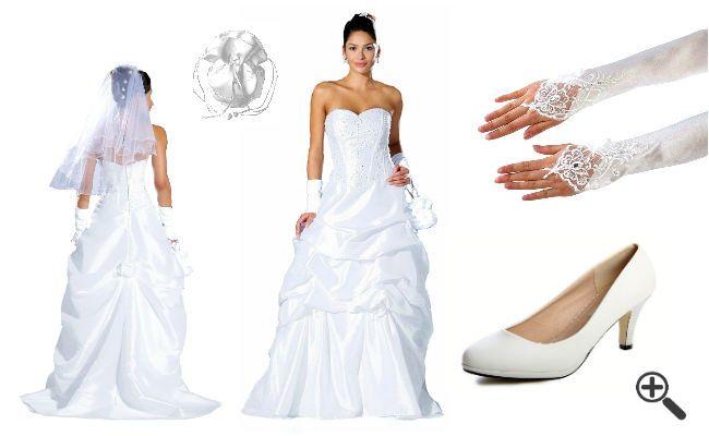 Hochzeitskleider 2016 Trends... http://www.kleider-deal.de/hochzeitskleider-2016-trend-hochzeitsoutfit/ #Hochzeitskleider #Brautkleider #Hochzeit #Kleider #Dress #Outfit #Hochzeitsoutfit Hochzeitsoutfit Hochzeitskleider 2016 Trend