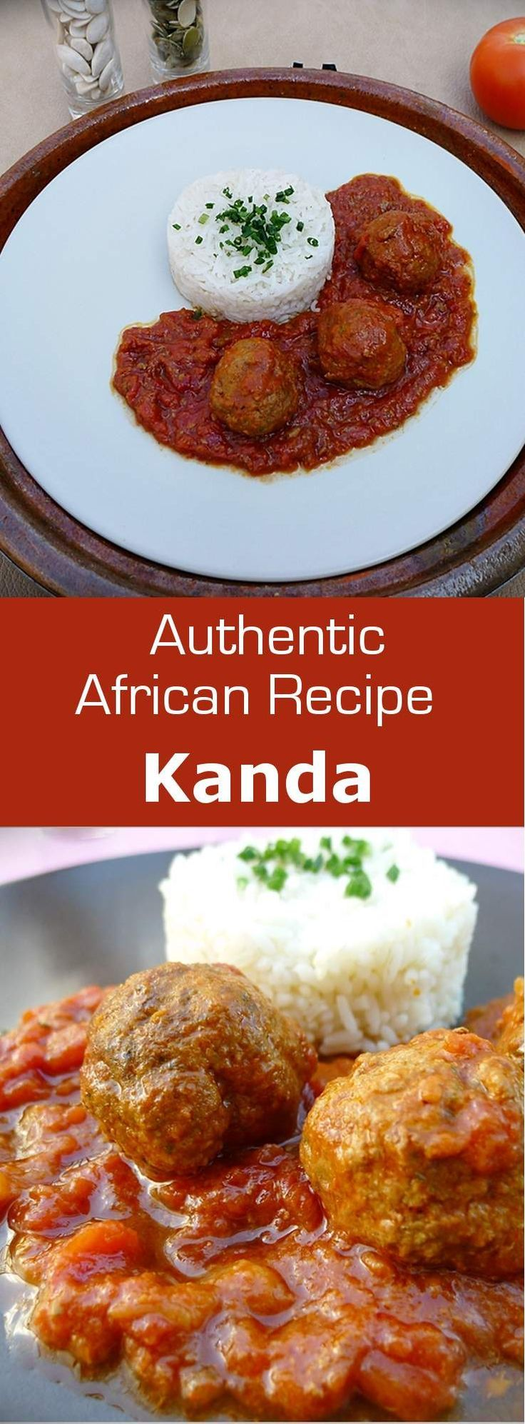 67 best central african cuisine images on pinterest for African cuisine near me