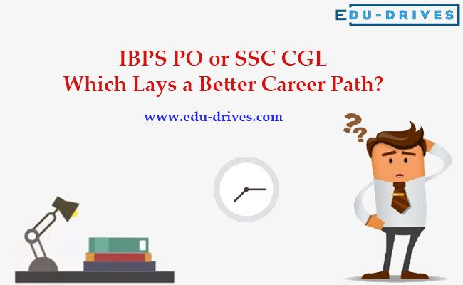 IBPS Pendrive Course and Online Coaching for SSC CGL 2017. #ibps #pendrive #course, online coaching for ibps 2017, online coaching for #ssc #cgl 2017, ibps study material, pendrive course for ssc & bank, ssc pendrive course, ssc online test practice