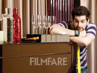 Neil Nitin Mukesh to join Game of Thrones
