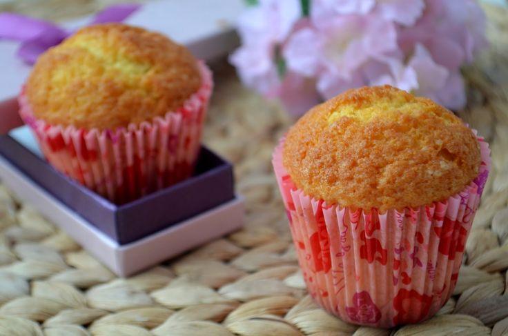 Идеальные ванильные кексы Нам понадобится для кексов: по 125 гр сливочного масла, муки и сахара 2 яйца 1 чл разрыхлителя 1 гр ванилина 2 ст ложки жирного молока